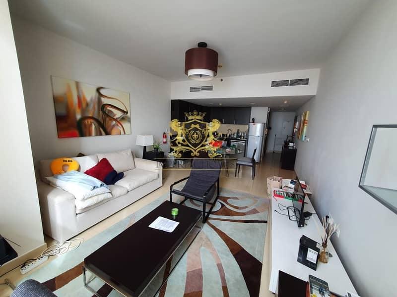 2 Fully Furnished | Duplex | 1000sqft | @70k