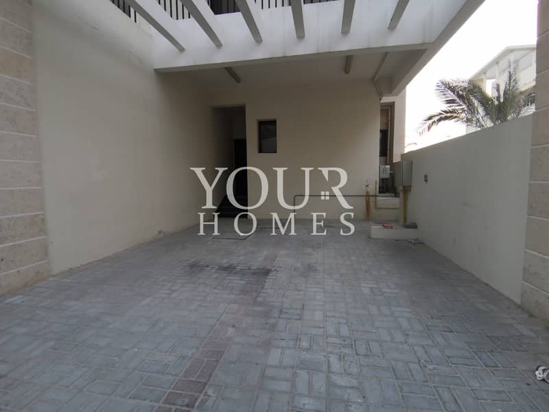 11  Townhouse with Private Lift