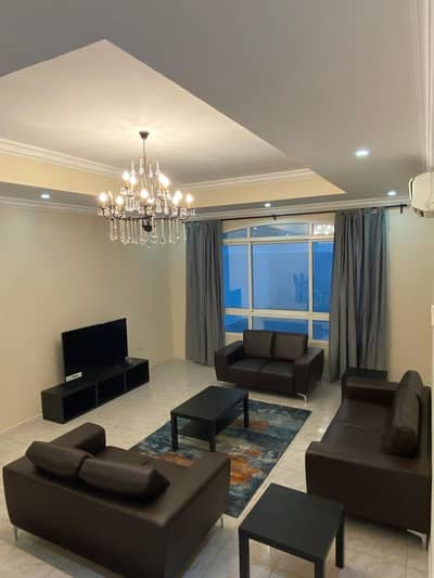 فیلا 5 غرف نوم للايجار في مردف، دبي - Havana Villas Mirdif