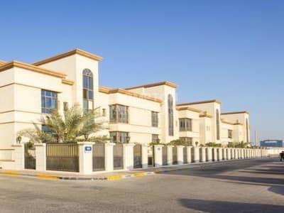 Great  Family Compound Villa, Modern Facilities
