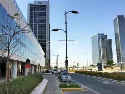 فلیٹ 3 غرف نوم للايجار في كابيتال سنتر، أبوظبي - Stunning Views