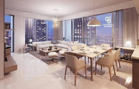 Genuine Apartment for Sale | Mid Floor |Ready Soon