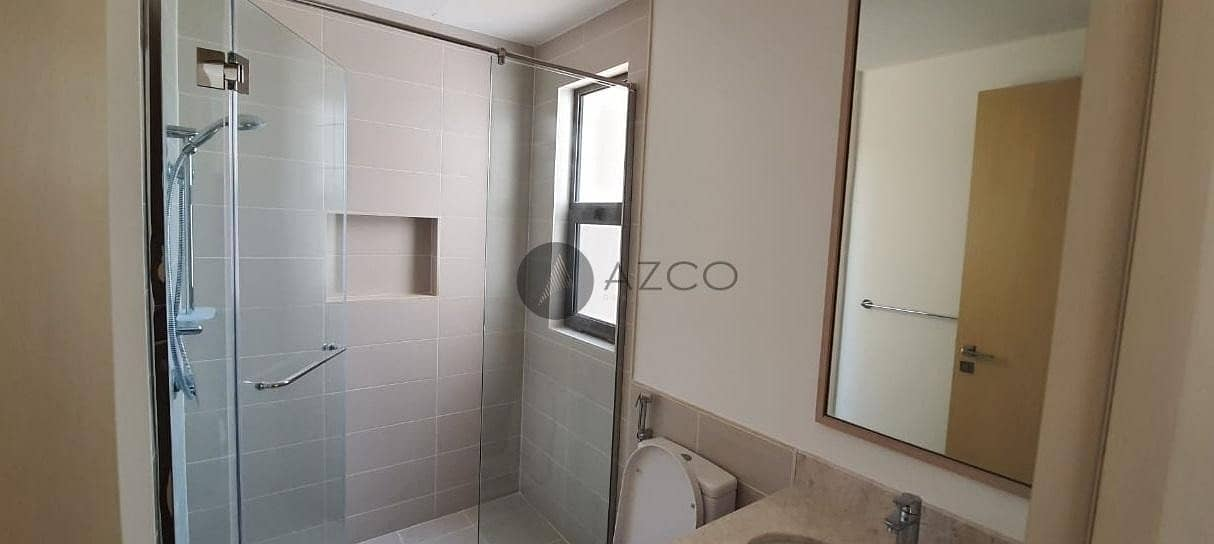 20 ADVANCE BOOKING FOR TYPE I | 3 BR TOWNHOUSE | AVAILABLE 1ST OF MARCH 2021 | SINGLE ROW