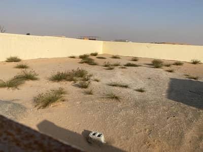 Industrial Land for Rent in Al Saja, Sharjah - 10000 square feet Open Land in new Al Sajaa industrial area, Sharjah