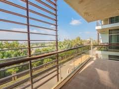 شقة في الريانة مدينة خليفة أ 3 غرف 145000 درهم - 4968404