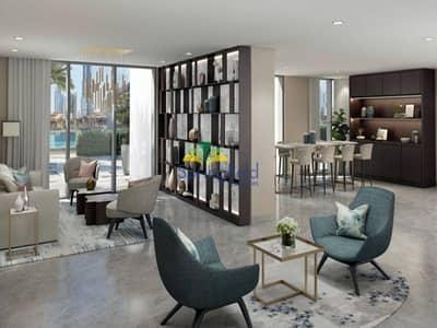 2 Bedroom Flat for Sale in Downtown Dubai, Dubai - Best Deal | High Floor | 02bhk