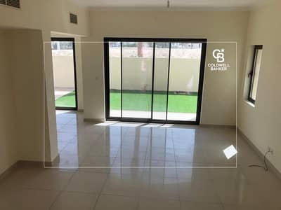 5 Bedroom Villa for Sale in Arabian Ranches 2, Dubai - Call For Viewing   Good Deal   Huge Plot