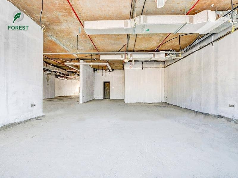 2 Shop for Rent | Hot Deal Of The Day | Lower Price