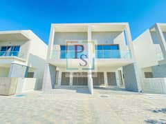 Luxury Villa! Best 2 bedroom available at Prime Location