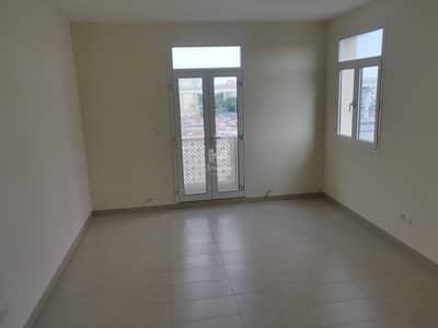 3 Bedroom Flat for Rent in Al Furjan, Dubai - Huge dining/living area | 3bed+ Maids | Low priced