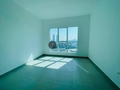 2 Bedroom Flat for Rent in Jumeirah Village Circle (JVC), Dubai - Massive 2BR | Attractive Views | Ready to Move In