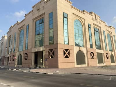 Building for Rent in Al Garhoud, Dubai - Full Building for Rent | Direct From Owner | Flexible Payments