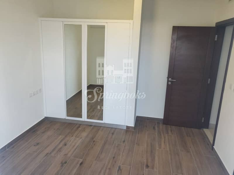 Near Metro   Spacious   Well Maintained   Best Price