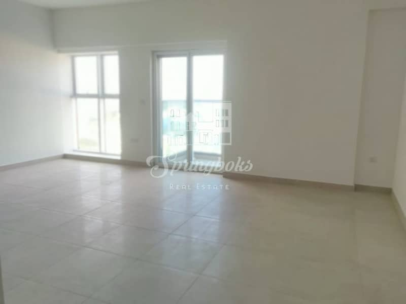 2 Near Metro   Spacious   Well Maintained   Best Price
