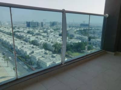 فلیٹ 3 غرف نوم للايجار في الفرجان، دبي - Great Value | Beautiful Places | Luxurious | Best Location