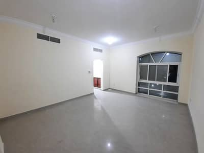 استوديو  للايجار في مدينة محمد بن زايد، أبوظبي - شقة في مدينة محمد بن زايد 2500 درهم - 4968619