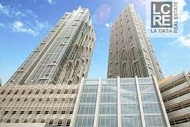 1 Bedroom Flat for Sale in Al Reem Island, Abu Dhabi - Hot Deal I Worthy Investment I Lavish 1BR
