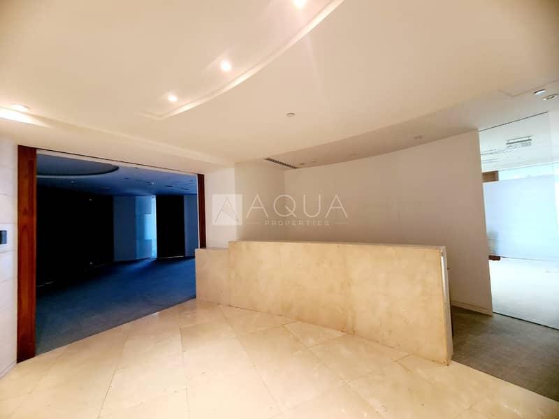 14 Nice office | 8 Rooms| near metro | SZR