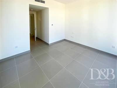 فیلا 4 غرف نوم للايجار في دبي هيلز استيت، دبي - On the Camel Tracks | Keys in Hand | Modern