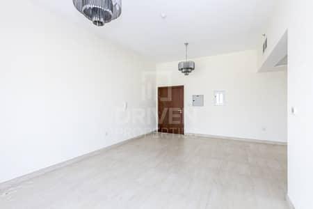 1 Bedroom Flat for Sale in Al Furjan, Dubai - Largest Apt | Open View | Closed Kitchen