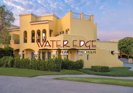 2 Bedroom Villa for Rent in Dubailand, Dubai - Monthly Payment No Commission Multiple Options