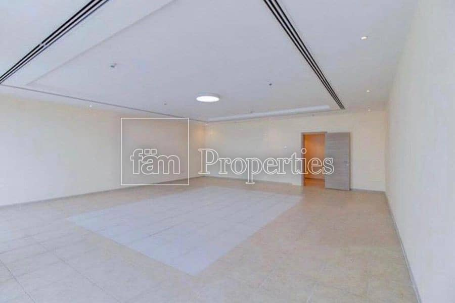 2 Sea view | High floor | Penthouse | Rented | maids