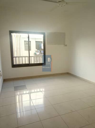 Studio for Rent in Bur Dubai, Dubai - AVAILABLE STUDIO UNIT FOR FAMILY in MEENA BUILDING AL FAHIDI BURDUBAI