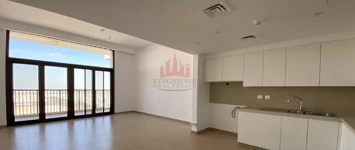 فلیٹ 2 غرفة نوم للايجار في داون تاون جبل علي، دبي - New 2 Bedrooms Parkside Town Square