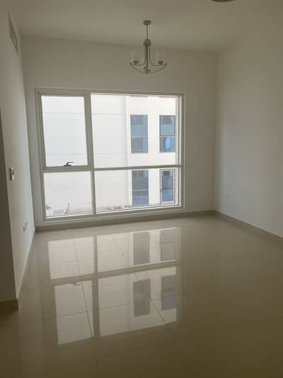 1 Bedroom Apartment for Rent in Al Satwa, Dubai - BRAND NEW 1 BEDROOM ONE MONTH FREE WITH ALL FACILITIES JUST IN 45K