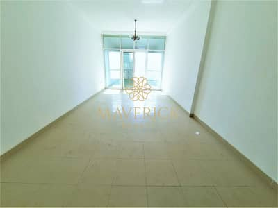 2 Bedroom Flat for Rent in Al Taawun, Sharjah - 1 Month Free | Lavish 2BHK+Balcony | Gym+Pool