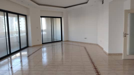 3 Bedroom Flat for Rent in Deira, Dubai - SPACIOUS 3BHK WITH 2 MONTHS FREE NO COMMISSION