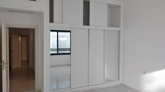 4 Bedroom Apartment for Rent in Deira, Dubai - SPACIOUS 4BHK CHILLER FREE  WITH 2 MONTHS FREE NO COMMISSION
