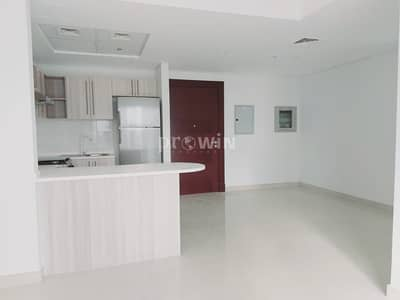 3 Bedroom Apartment for Rent in Arjan, Dubai - Affordable 3 BHK | Luxury Spacious | Available with All Kitchen Equipment's | Great Deal !!!