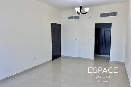 1 Bedroom Apartment for Rent in Barsha Heights (Tecom), Dubai - Chiller Free | Negotiable Cheques | Spacious
