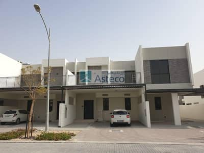 3 Bedroom Villa for Sale in Akoya Oxygen, Dubai - 10 yrs payment plan|0 interest|Limited time offer
