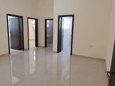 فلیٹ 2 غرفة نوم للايجار في مدينة محمد بن زايد، أبوظبي - شقة في مركز محمد بن زايد مدينة محمد بن زايد 2 غرف 50000 درهم - 4969077