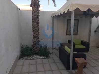 Villa for sale in Khalifa A