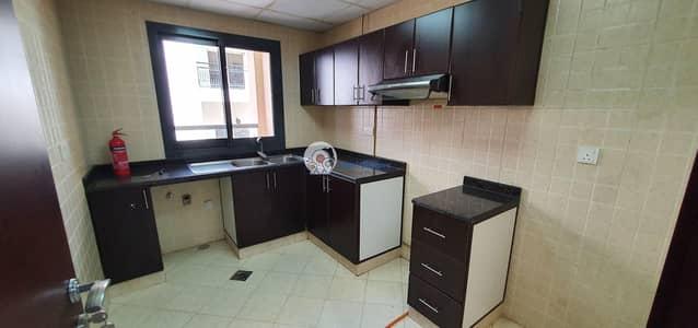 شقة 2 غرفة نوم للايجار في الورقاء، دبي - 2 BHK apartment big size very specious apartment