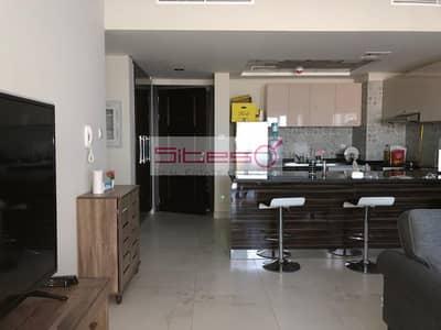 فلیٹ 2 غرفة نوم للايجار في دبي الجنوب، دبي - 2 Bedrooms / Unfurnished / Balcony / 4 cheques
