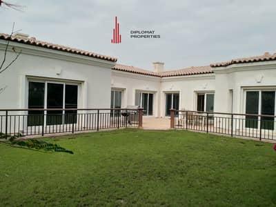 4 Bedroom Villa for Rent in Green Community, Dubai - 01