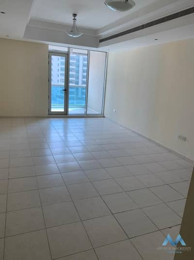 1 Bedroom Apartment for Rent in Barsha Heights (Tecom), Dubai - LARGE 1BHK | 2 MONTH FREE | CLOSE TO METRO