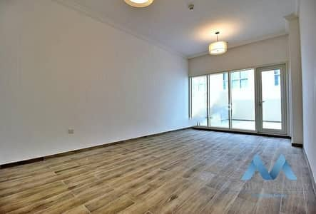 1 Bedroom Apartment for Rent in Al Barsha, Dubai - BRAND NEW 1 BED | HUGE BALCONY | 2 MONTH FREE