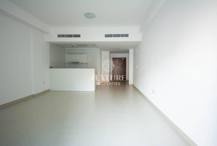 2 Best Deal   Studio Apartment   Al Khail Heights