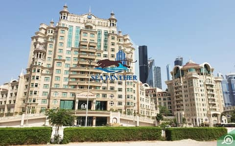 Shop for Rent in Downtown Dubai, Dubai - Shop Available for Rent on Prime Location Direct From Owner