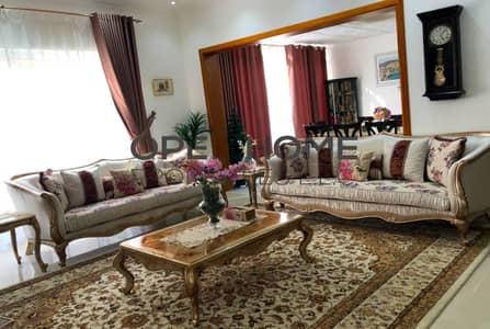 تاون هاوس 4 غرف نوم للبيع في حدائق الجولف في الراحة، أبوظبي - Hot Price Modern Lifestyle & Perfect Location