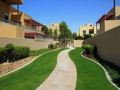 3 Bedroom Villa for Sale in Al Raha Gardens, Abu Dhabi - 3 Bed Villa