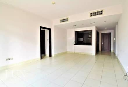 3 Bedroom Apartment for Sale in Old Town, Dubai - OT Specialist |3 +Study +Maid| Community View
