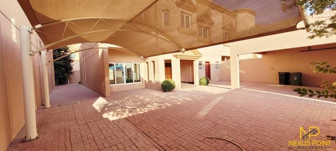 فیلا 4 غرف نوم للايجار في المنارة، دبي - 4 BR + Maids | The Lakes Villa | Jumeirah