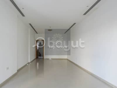 4 Bedroom Townhouse for Rent in Jumeirah Village Circle (JVC), Dubai - Stylish & High End Finishes - Brand New with Roof Terrace