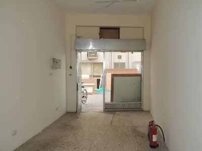 Shop for Rent in Bur Dubai, Dubai - !!NO COMMISSION!! SHOP AVAILABLE FOR RENT NEAR ASTORIA HOTEL